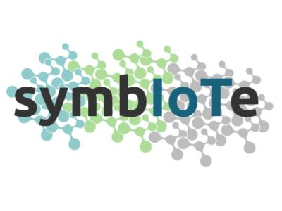 SymbIoTe First Open Call: Primo passo verso la creazione dell'ecosistema IOT