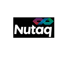 Nutaq partner of CNIT for Physical Layer Security