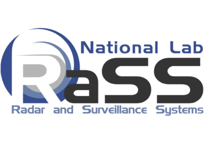 CNIT – RaSS of Pisa obtained the ISO9001:2015 certification