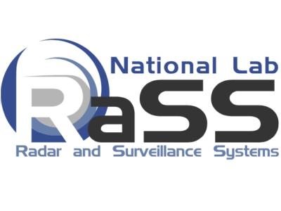 CNIT – RaSS di Pisa ottiene la certificazione ISO9001:2015