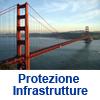 Protezione Infrastrutture