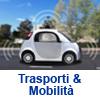 Trasporti & Mobilità